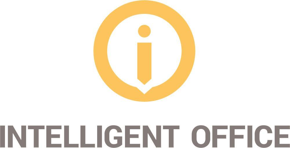 Logo of Intelligent Office Denver (Cherry Creek)