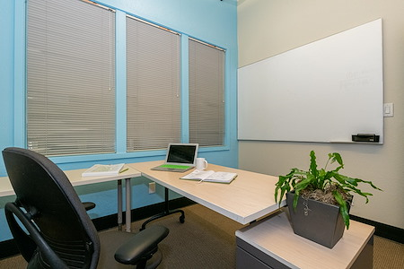 The Satellite Los Gatos - Daily/Hourly Private Office