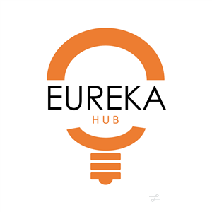 Logo of Eureka Hub