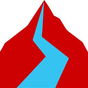 Logo of River Ecosystem LLC