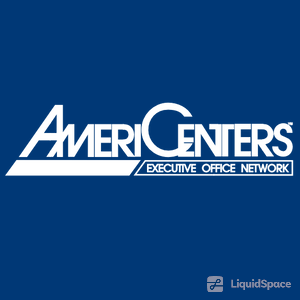 Logo of AmeriCenter of Franklin/Southfield
