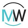 Host at mindwarehouse