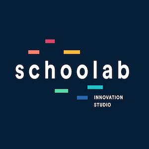 Logo of Schoolab