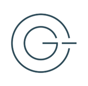 Logo of CommonGrounds Workplace | Burbank