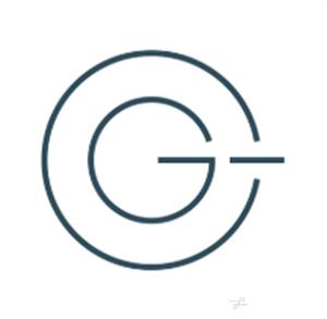 Logo of CommonGrounds Workspace | San Jose