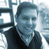 Host at Workspace Suites