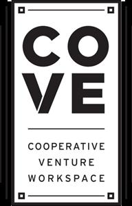 Logo of Cooperative Venture Workspace