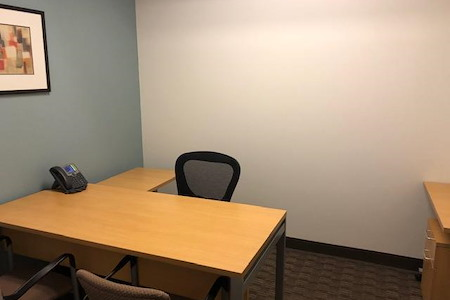 Regus- 29th Dr. SE - Office 171