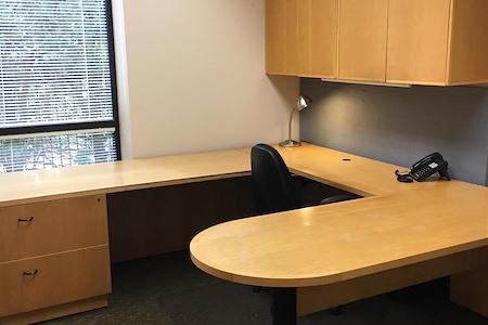 Aarcher - Office 7