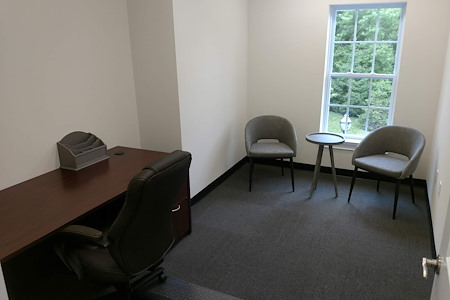 Bazillasoft - Office 1502-1