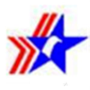 Logo of American Corporate Benefits, Inc.