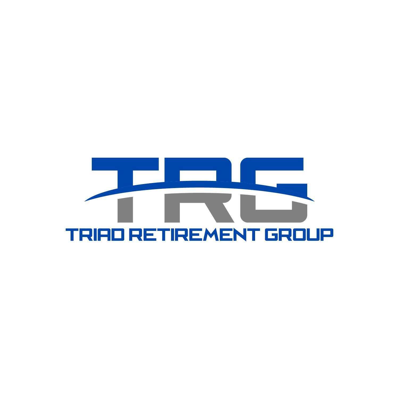 Logo of Triad Retirement Group