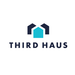 Logo of Third Haus