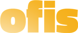 Logo of ofis cowork