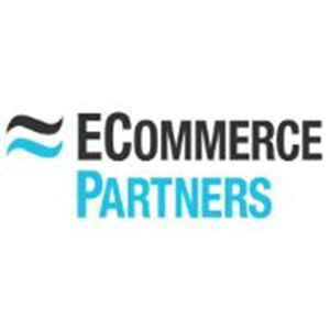 Logo of eCommerce Partners