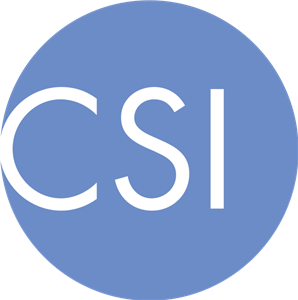 Logo of Costello & Sons Insurance Brokers, Inc.