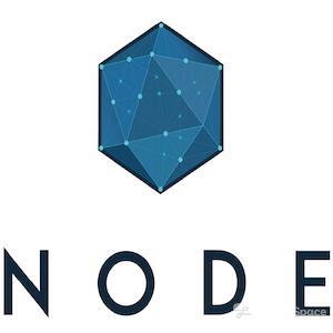 Logo of Node Innovation Centre