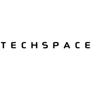 Logo of TechSpace - Houston