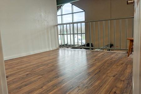Rocklin Office Space