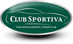 Logo of Club Sportiva