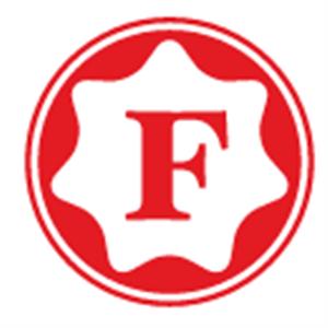 Logo of Fancy Silverlake / Fancy Post Services