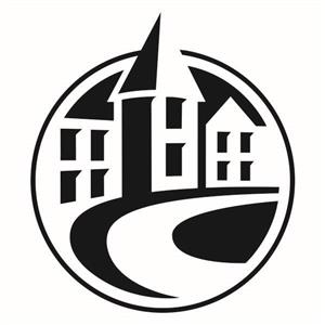 Logo of Graylyn International Conference Center