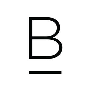 Logo of Bespoke Coworking