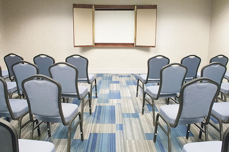 Holiday Inn Express Hershey (Harrisburg) - Meeting Room