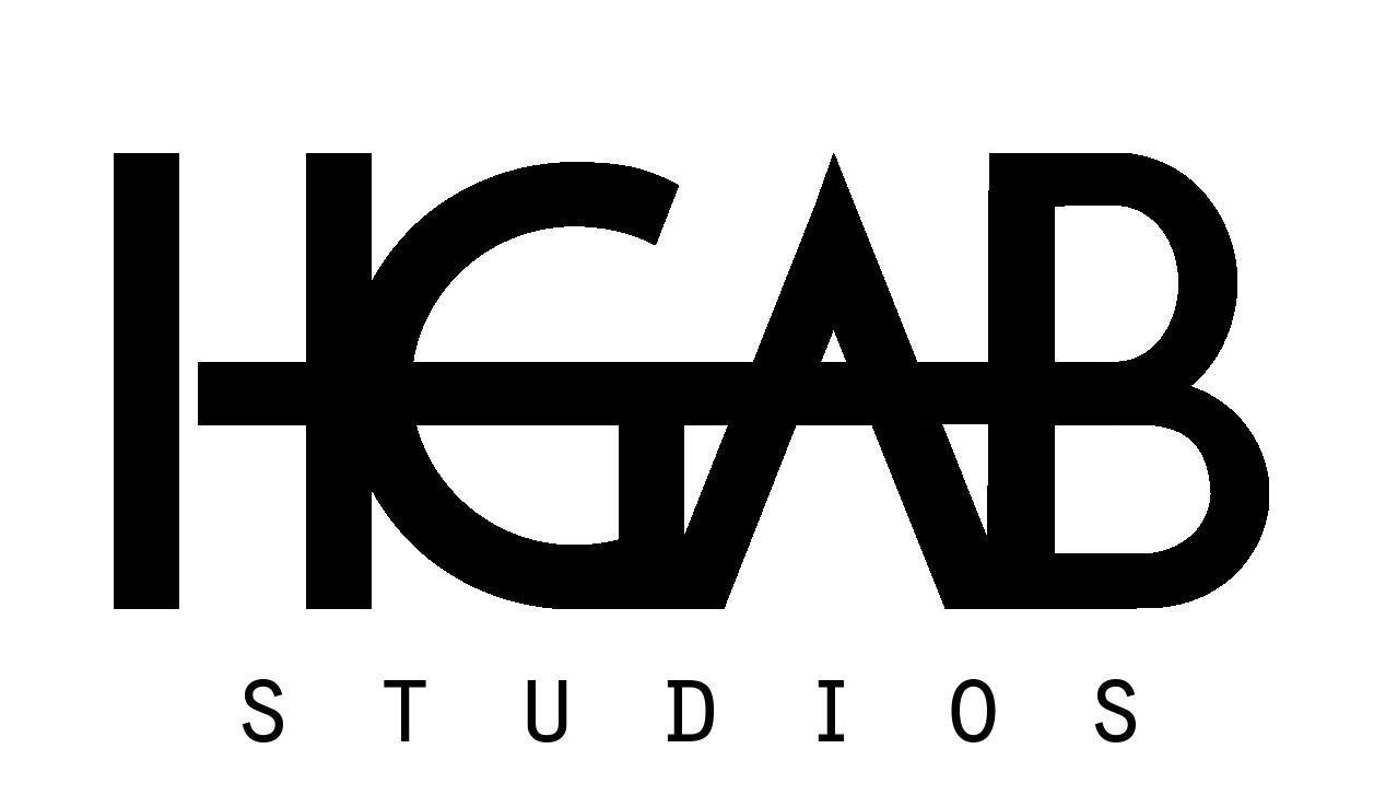 Logo of HGAB
