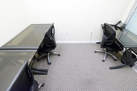 Jay Suites Madison Avenue - Private Office for 4 People - Madison Av