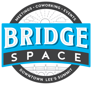 Logo of Bridge Space