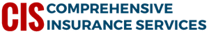 Logo of Comprehensive Insurance Services LLC