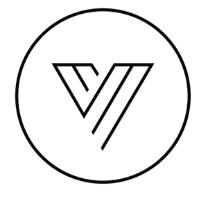 Logo of Vessel Offsite