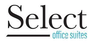 Logo of Select Office Suites - 90 Broad St.