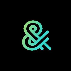 Logo of Mobilize