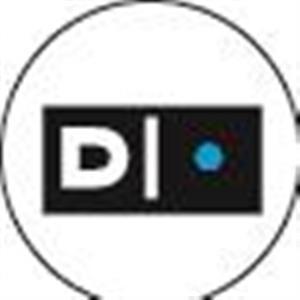 Logo of Domino