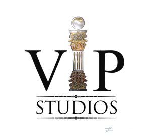 Logo of VIP Studio's