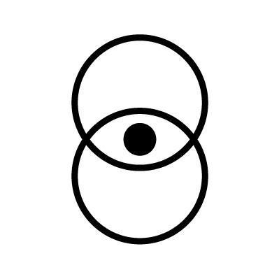 Logo of The Future Forward