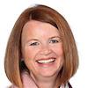 Host at Office Evolution - Fort Collins