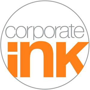 Logo of Corporate Ink