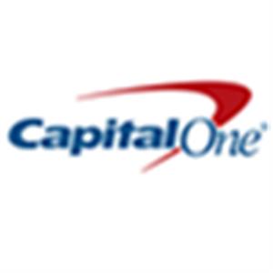 Logo of Capital One Café - Santa Monica