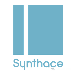 Logo of Synthace Ltd.
