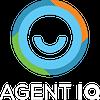 Host at Agent IQ