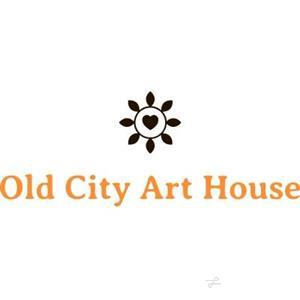 Logo of Old City Art House