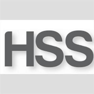 Logo of Hunterdon Shared Space