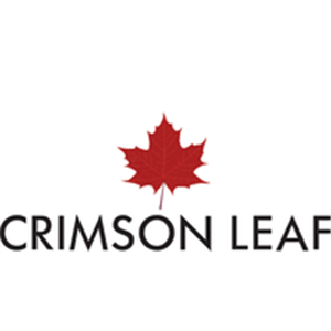 Logo of Crimson Leaf Capital