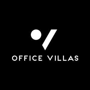 Logo of Office Villas