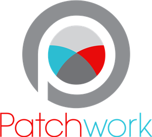 Logo of Patchwork Austin Coworking