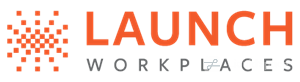 Logo of Launch Workplaces - Bethesda (Sangamore Rd)