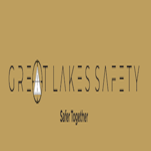 Logo of Great Lakes Environmental & Safety Consultants - HQ